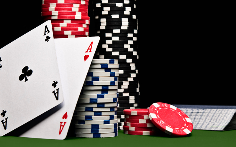 Listing Of Online Poker Areas Vip Casinos Roller