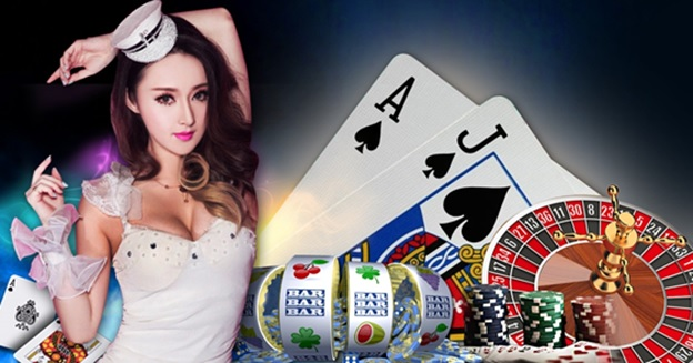 Online betting Singapore - VIP Casinos Roller